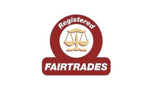 sdkroofingltd-fairtrade-logo